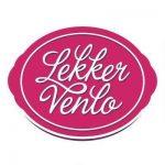 Voorbereiding Lekker Venlo